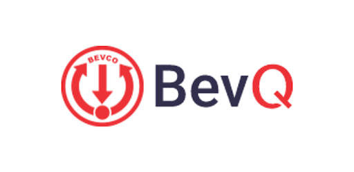 Kerala BevQ App Download Link
