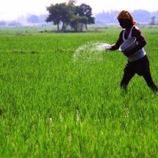 Jharkhand Farm Loan Waiver Scheme 2021
